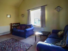 Farchynys Court Cottage - North Wales - 929754 - thumbnail photo 4
