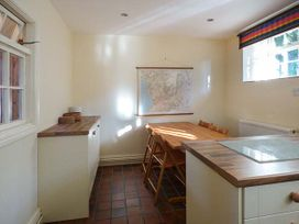 Farchynys Court Cottage - North Wales - 929754 - thumbnail photo 5