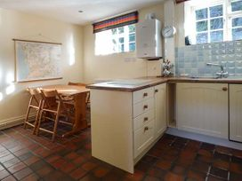 Farchynys Court Cottage - North Wales - 929754 - thumbnail photo 6