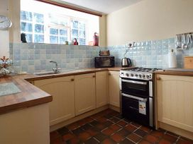Farchynys Court Cottage - North Wales - 929754 - thumbnail photo 7