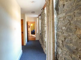 Farchynys Court Cottage - North Wales - 929754 - thumbnail photo 8