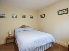 Farchynys Court Cottage - North Wales - 929754 - thumbnail photo 9