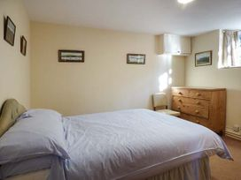 Farchynys Court Cottage - North Wales - 929754 - thumbnail photo 10