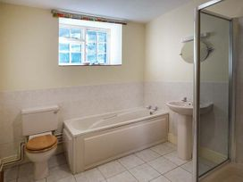 Farchynys Court Cottage - North Wales - 929754 - thumbnail photo 11