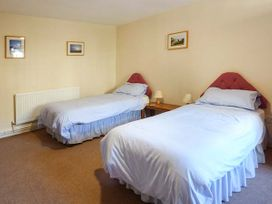Farchynys Court Cottage - North Wales - 929754 - thumbnail photo 12