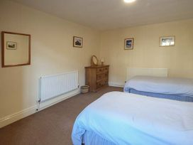Farchynys Court Cottage - North Wales - 929754 - thumbnail photo 13