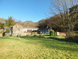 Farchynys Court Cottage - North Wales - 929754 - thumbnail photo 16