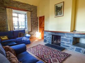 Farchynys Court Cottage - North Wales - 929754 - thumbnail photo 3