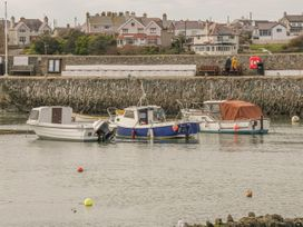 Delfryn - Anglesey - 929785 - thumbnail photo 21