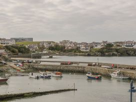 Delfryn - Anglesey - 929785 - thumbnail photo 22