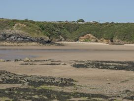 Delfryn - Anglesey - 929785 - thumbnail photo 23
