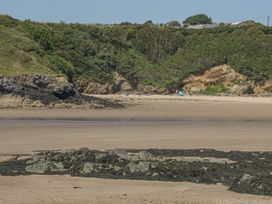 Delfryn - Anglesey - 929785 - thumbnail photo 24
