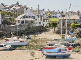 Delfryn - Anglesey - 929785 - thumbnail photo 25