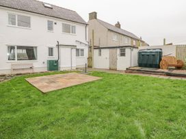 Delfryn - Anglesey - 929785 - thumbnail photo 19