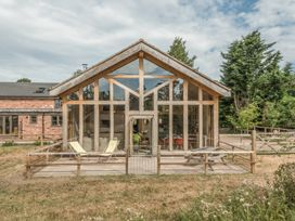 The Tractor Shed - Shropshire - 929789 - thumbnail photo 5