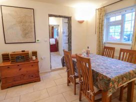 Ty Woods Cottage - Anglesey - 929795 - thumbnail photo 6