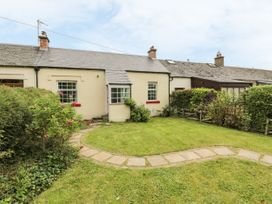 3 Burnside Cottages - Scottish Lowlands - 929807 - thumbnail photo 1