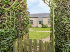 3 Burnside Cottages - Scottish Lowlands - 929807 - thumbnail photo 21