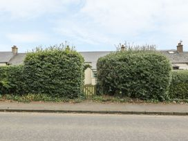 3 Burnside Cottages - Scottish Lowlands - 929807 - thumbnail photo 22