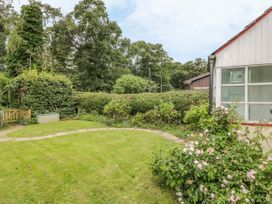 3 Burnside Cottages - Scottish Lowlands - 929807 - thumbnail photo 20