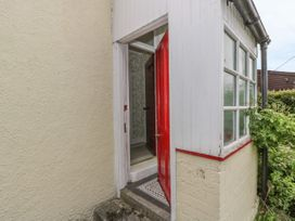 3 Burnside Cottages - Scottish Lowlands - 929807 - thumbnail photo 3
