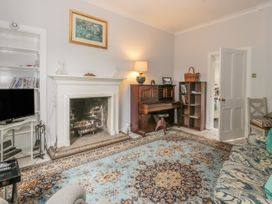 3 Burnside Cottages - Scottish Lowlands - 929807 - thumbnail photo 4