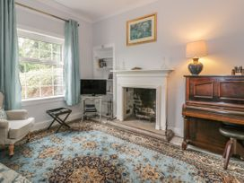 3 Burnside Cottages - Scottish Lowlands - 929807 - thumbnail photo 5