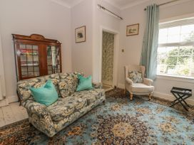 3 Burnside Cottages - Scottish Lowlands - 929807 - thumbnail photo 6