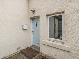 3 Burnside Cottages - Scottish Lowlands - 929807 - thumbnail photo 15