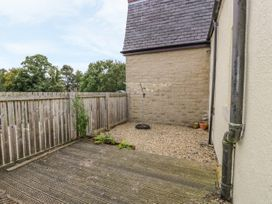 3 Burnside Cottages - Scottish Lowlands - 929807 - thumbnail photo 18
