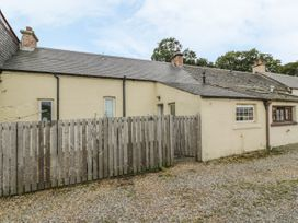 3 Burnside Cottages - Scottish Lowlands - 929807 - thumbnail photo 19