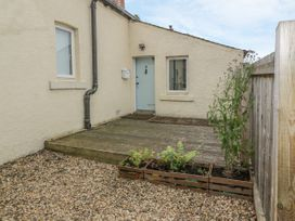3 Burnside Cottages - Scottish Lowlands - 929807 - thumbnail photo 16