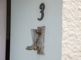 3 Burnside Cottages - Scottish Lowlands - 929807 - thumbnail photo 17