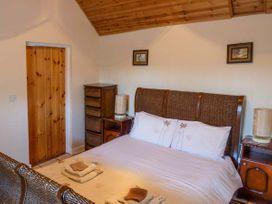 Fitzpatricks Cottage - East Ireland - 929821 - thumbnail photo 4
