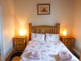 Fitzpatricks Cottage - East Ireland - 929821 - thumbnail photo 5