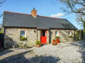 Geoghegans Cottage - East Ireland - 929822 - thumbnail photo 1