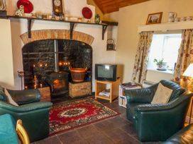 Geoghegans Cottage - East Ireland - 929822 - thumbnail photo 3