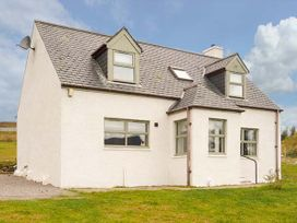 Birch Cottage - Scottish Highlands - 929839 - thumbnail photo 14