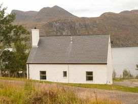 Birch Cottage - Scottish Highlands - 929839 - thumbnail photo 2