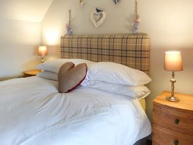 Birch Cottage - Scottish Highlands - 929839 - thumbnail photo 11