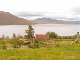 Birch Cottage - Scottish Highlands - 929839 - thumbnail photo 15