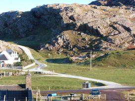 Hilltop - Scottish Highlands - 929841 - thumbnail photo 12