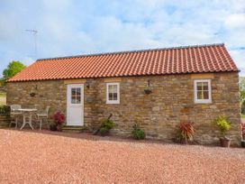 Erica's 'eaven - Whitby & North Yorkshire - 929845 - thumbnail photo 1