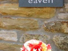 Erica's 'eaven - Whitby & North Yorkshire - 929845 - thumbnail photo 14