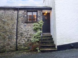 2 bedroom Cottage for rent in Newton In Cartmel