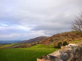 High House - Lake District - 929869 - thumbnail photo 16