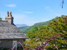 High House - Lake District - 929869 - thumbnail photo 14