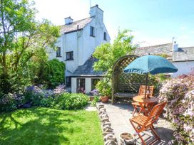 High House - Lake District - 929869 - thumbnail photo 11