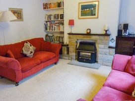 Rose Cottage - Yorkshire Dales - 929931 - thumbnail photo 2