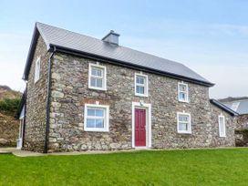 Oak Wood House - County Kerry - 929939 - thumbnail photo 3